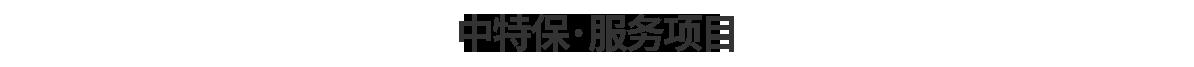 杭州安保公司挂靠